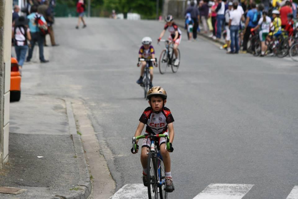 jeux cycliste 2015