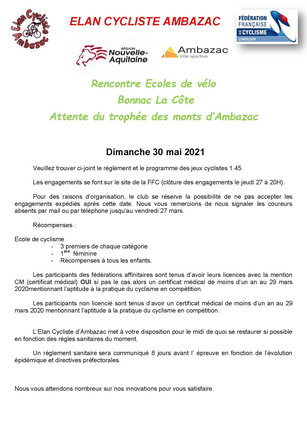 1 cdc jeux cyclisles bonnac la cote 30 05 2021 page 001