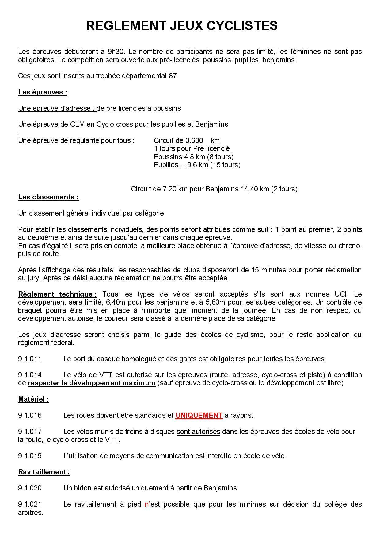1 cdc jeux cyclisles bonnac la cote 30 05 2021 page 002