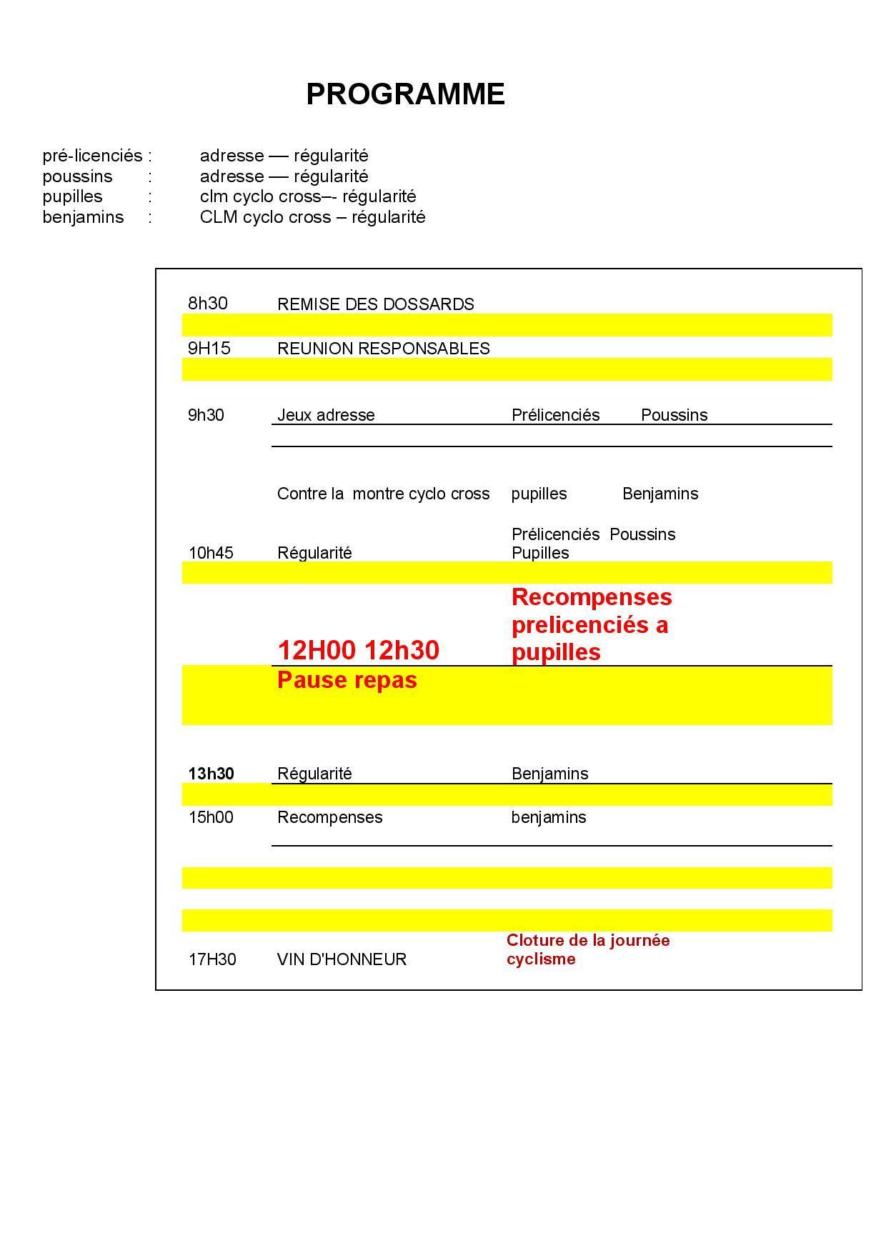 1 cdc jeux cyclisles bonnac la cote 30 05 2021 page 003