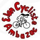 Elan Cycliste Ambazac 87